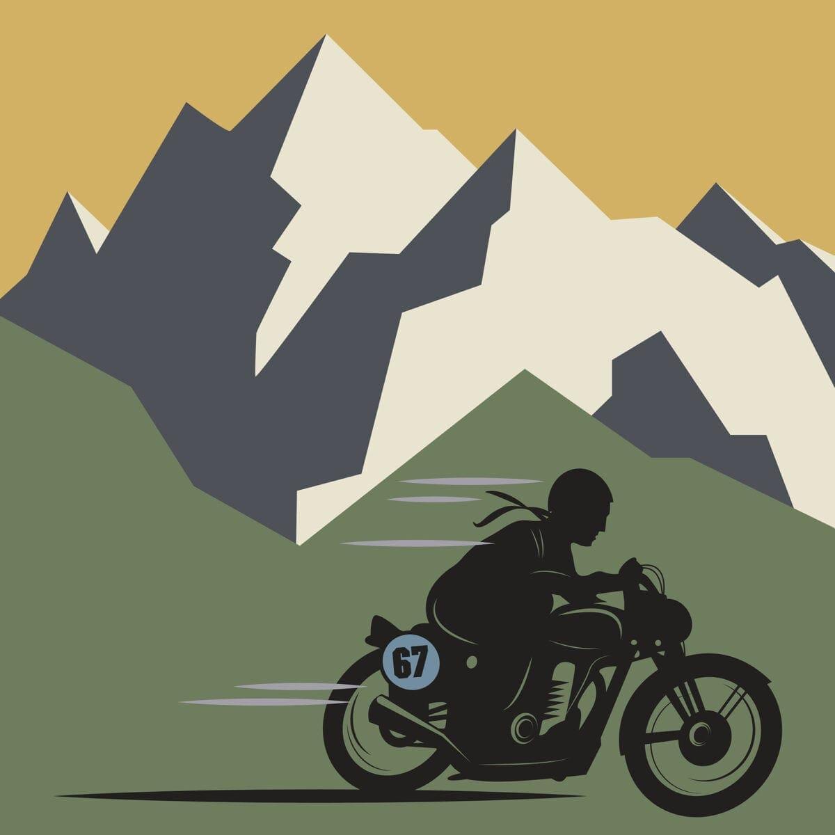 Classic Matchless British Motorcycle Motorbike Belt Buckle Belt Buckle 084