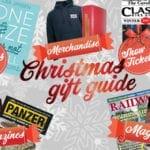 Christmas-Gift-Guide-new